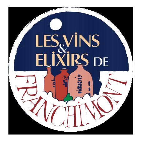 FLEUR DE FRANCHIMONT Coffret Cadeau