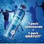 B-Blue Fitness 33cl pack 6 + 6 GRATUITES