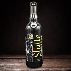 La Slutte XL pack 4