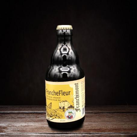 La Bière Franchefleur