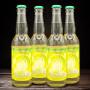 Pack 4: La limonade bio Millevertus