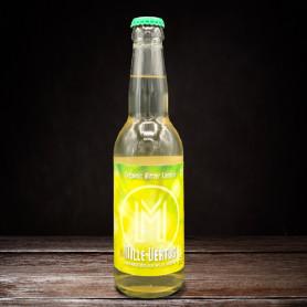 La limonade bio Millevertus