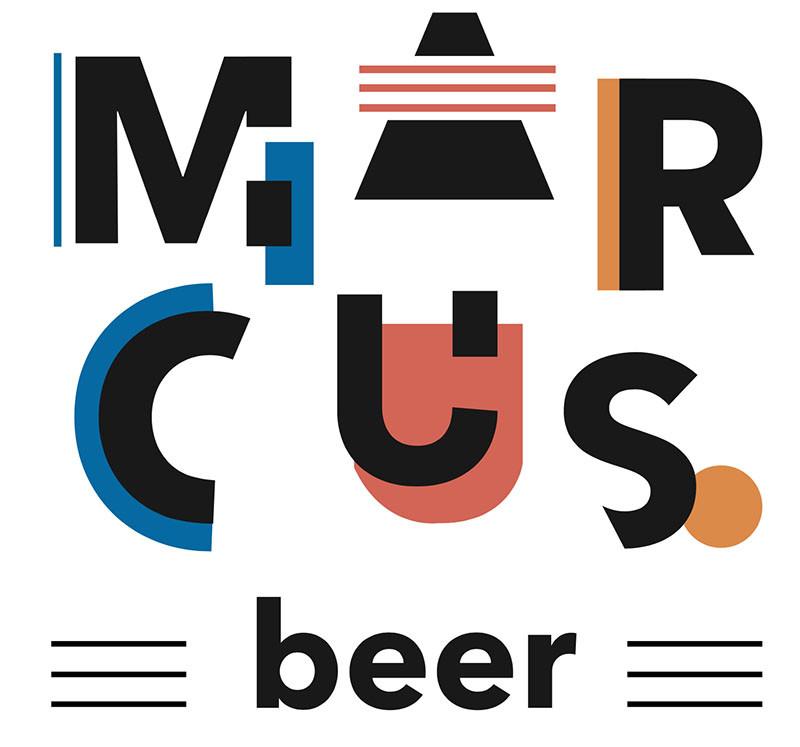 Marcus Beer