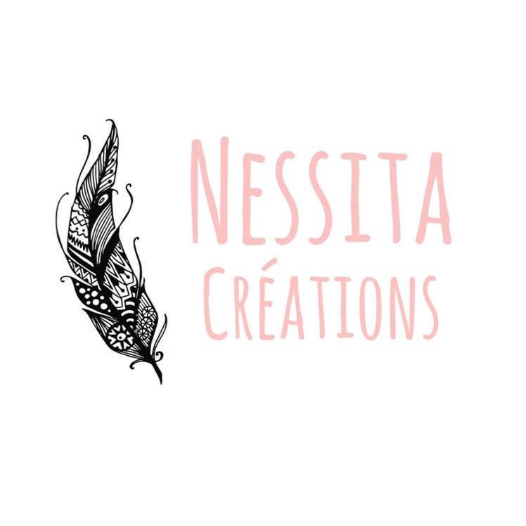 NESSITA CREATIONS